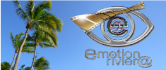 Emotion Rivier@ -